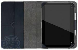 HTC-Puccini-small110726150155