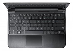 Samsung 900X1A - 002