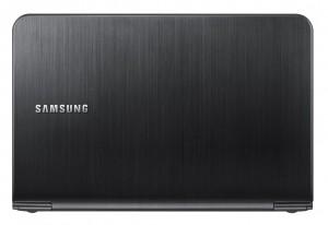 Samsung 900X1A - 005