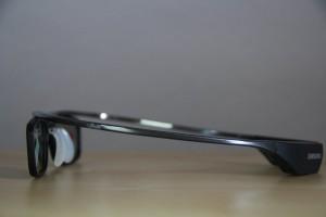 Samsung SSG-3700CR - 06