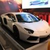 Lamborghini gamescom - 004
