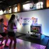 Microsoft Xbox Play Day 2011 - 01