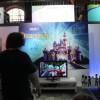 Microsoft Xbox Play Day 2011 - 04
