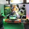 Microsoft Xbox Play Day 2011 - 05