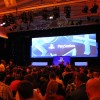 Sony Press Event gamescom 2011 - 01