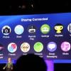 Sony Press Event gamescom 2011 - 15