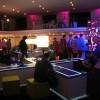 Sony Press Event gamescom 2011 - 26