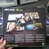 Archos 80 G9 Unboxing - 02