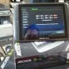 Archos 80 G9 Unboxing - 09