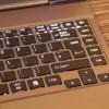 Toshiba Portege Z830 - 004