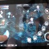 Android Games on a HP TouchPad