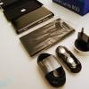 Nokia Lumia 800 Unboxing 8