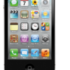 step1-iphone4s-black