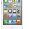 step1-iphone4s-white
