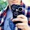 iphone-tri-lens-pro-9a5f_600.0000001321838005