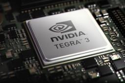 Tegra 3 Chip 1