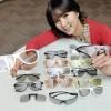 Bild LG 3D Brillen_02