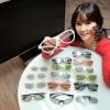 Bild LG 3D Brillen_04