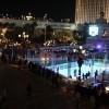 Las Vegas 2012 Impressions - 08