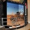 Las Vegas 2012 Impressions - 10