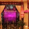 Las Vegas 2012 Impressions - 13