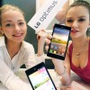 LG Optimus 4X HD - 2