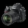 Nikon D800 - 3