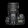 Nikon D800 - 4