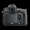 Nikon D800 - 5
