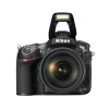 Nikon D800 - 6