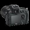 Nikon D800 - 8