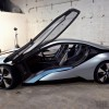12VRG_8095bmwi8_gallery_post