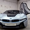 15VRG_8108bmwi8_gallery_post