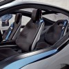 23VRG_8146bmwi8_gallery_post
