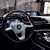 25VRG_8164bmwi8_gallery_post