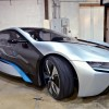 2VRG_8054bmwi8_gallery_post