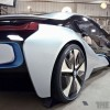 3VRG_8055bmwi8_gallery_post