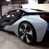 5VRG_8066bmwi8_gallery_post
