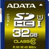SDHC_UHS-I-CL10-U1-32GB