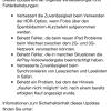 iOS 5.1.1 - 1