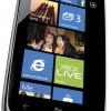 Nokia Lumia 610 - 3