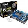 PR ASUS P8Z77-V PRO-THUNDERBOLT 3D+color box