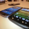 Samsung Galaxy S3 vs HTC One S - 04