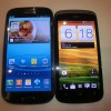 Samsung Galaxy S3 vs HTC One S - 05