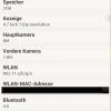 HTC One XXL - 2