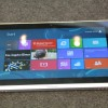 Acer Iconia W700 Hands On - 02