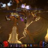 Diablo III Screenshot - 1