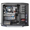 gamers-choice-gtx680-norris-edt-open
