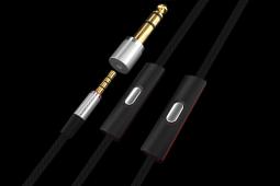 _0001_scuderia-over-ear-accessories-black
