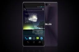 ASUS Zenphone Concept 3